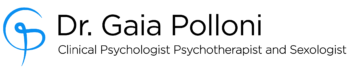 Gaia Polloni Logo